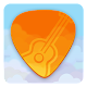 The Lost Guitar Pick Download for PC Windows 10/8/7