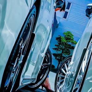 ノア ZRR80W Si    W/Bのカスタム事例画像 Akidazo ~Excitación~さんの2020年07月13日23:24の投稿
