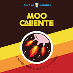 Eureka Heights Moo Caliente