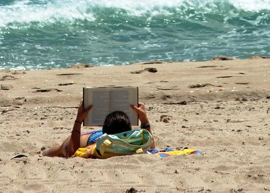 libros de viajes para descubrir el mundo sin salir de casa.