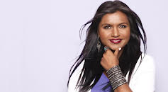 The Mindy Project (S4E2)