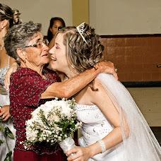 Wedding photographer Enrique Santana (enriquesantana). Photo of 26.02.2015