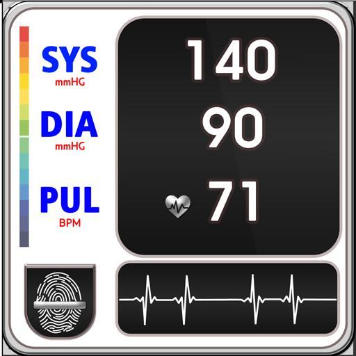 Pressão Arterial: Análise da BP