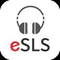 YBM eSLS for the TOEIC® Test icon