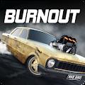 Torque Burnout download