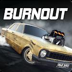 Torque Burnout 2.1.1 (Mod Money)