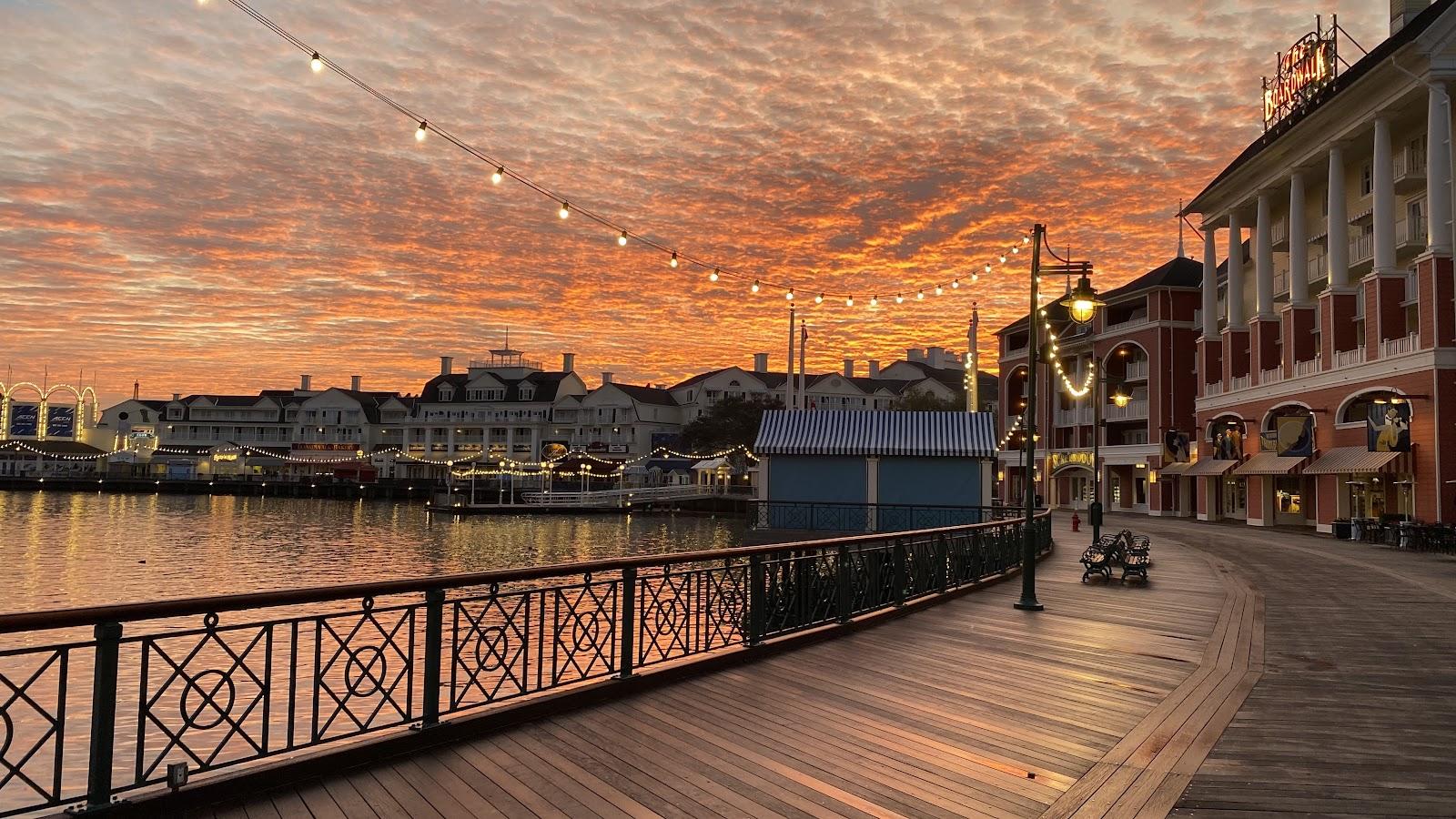 Is Disney Vacation Club Worth It?