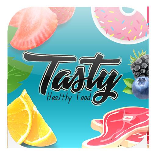 Tasty & healthy recipes