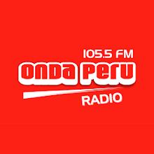 Onda Peru Radio 105.5 FM Download on Windows