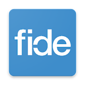 fide | Fidelização e Marketing