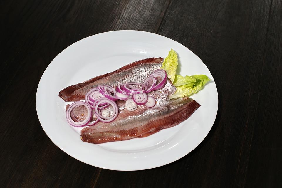 herring-1600392_960_720.jpg