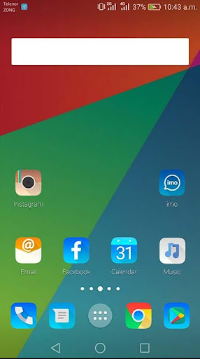 By Photo Congress || Huawei Themes Store Apk