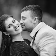 Wedding photographer Olga Venediktova (olgs). Photo of 28.02.2015