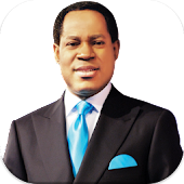 Chris Oyakhilome Sermon