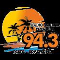 Radio Cadena Tropical icon