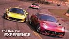 screenshot of GT Racing 2: The Real Car Exp