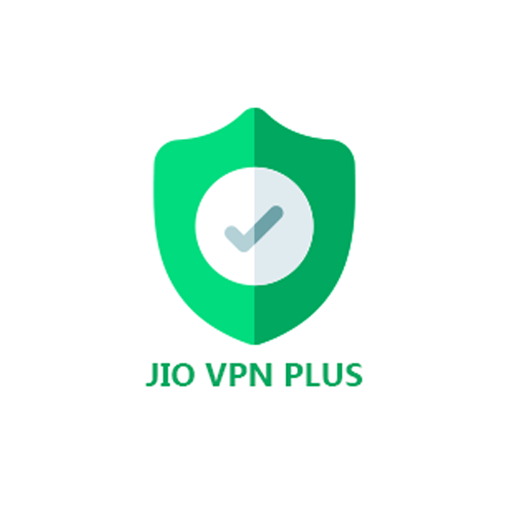 Jio VPN Plus - Apps on Google Play