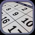 Знаменательные события и даты+ icon
