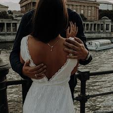 Wedding photographer Milos Gavrilovic (MilosWeddings1). Photo of 30.08.2018