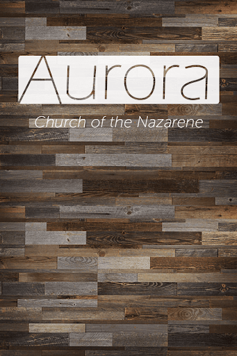 Aurora Community Nazarene