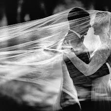 Hochzeitsfotograf Cristiano Ostinelli (ostinelli). Foto vom 18.05.2019