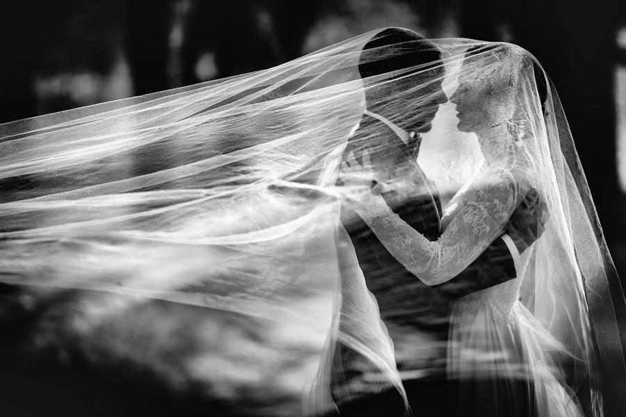Wedding photographer Cristiano Ostinelli (ostinelli). Photo of 18.05.2019