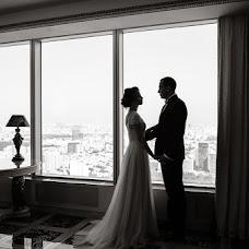Wedding photographer Tatyana Avilova (Avilovaphoto). Photo of 27.11.2017