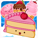 Cookie Fever Mania icon