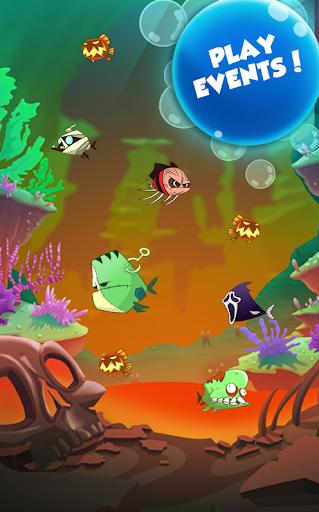 Epic Evolution - Merge Game 1.0.65 Cheat screenshots 2