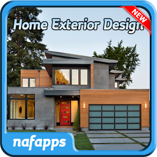 Download home exterior design for windows phone apk 1 0 for Home outside design app