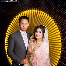 Wedding photographer Zubayer ezdani Saad (Z-E-S). Photo of 27.11.2017