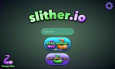slither.ioのおすすめ画像1