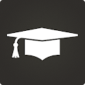 Ancestry Academy icon