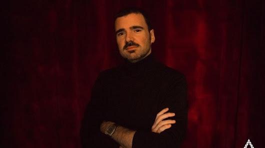 El autor almeriense Julio Béjar gana el XI Premio de Poesía 'Federico Muelas'