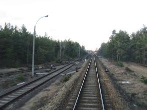 Photo: Nowogród Bobrzański Elwar