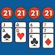 Four By 21 apk