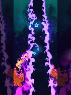 Super Starfish 15