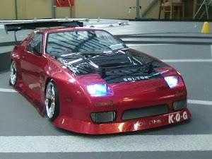 RX-7 FC3S  GT-Xのカスタム事例画像 まー坊さんの2020年02月16日21:09の投稿