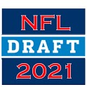 2021 NFL DRAFT LIVE icon