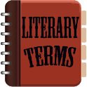 Literary Terms icon