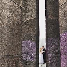 Wedding photographer Anna Płóciennik (annaplociennik). Photo of 23.12.2014
