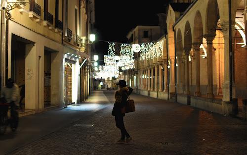 Christmas In Padova di Margheputti