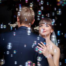 Fotografer pernikahan Viktor Panchenko (viktorpan). Foto tanggal 09.10.2015