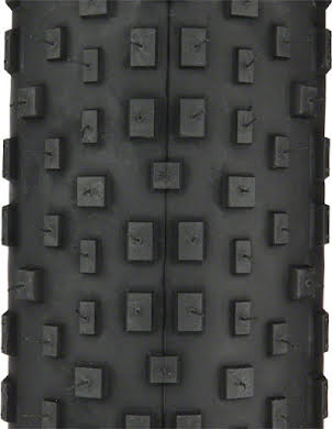 Surly Knard 29 x 3 27tpi Tire alternate image 0