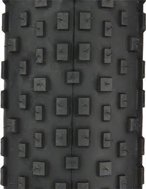 Surly Knard 29 x 3 27tpi Tire alternate image 0