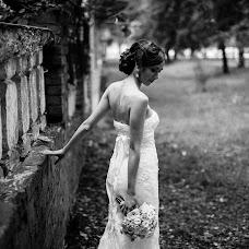 Hochzeitsfotograf Evgeniy Flur (Fluoriscent). Foto vom 23.09.2013