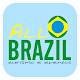 Download All Brazil Turismo For PC Windows and Mac