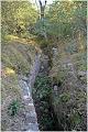 Photo: Trincheras de Hartmannswillerkop o Vieil-Armand.Los Vosgos   Alsacia ( Francia) http://www.viajesenfamilia.it/Alsacia.htm