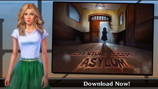 Adventure Escape: Asylum  screenshots EasyGameCheats.pro 5