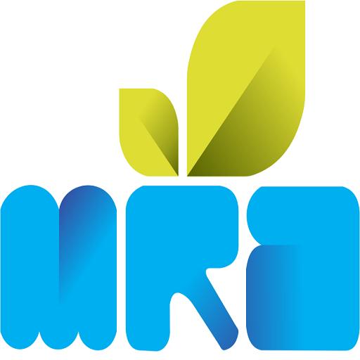 MRA LAB avatar image